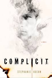 https://www.goodreads.com/book/show/18404113-complicit?ac=1&from_search=true