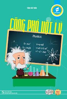File pdf cong pha vat li - tang hai tuan