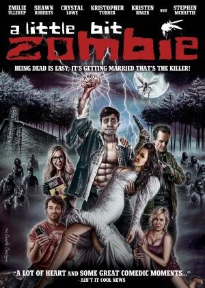 Ngày Hội Zombie