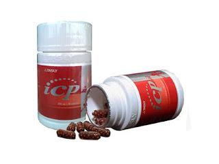 Obat Herbal Jantung Koroner Alami