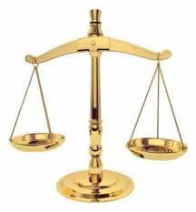 asas-hukum-praduga-tak-bersalah