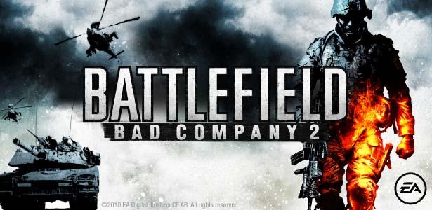 تحميل لعبة باتل فيلد Download BattleField للكمبيوتر مجانا