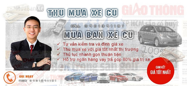 Mua bán xe ô tô cũ - ford an lạc (6)