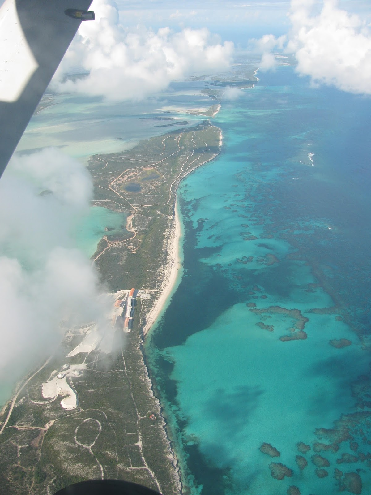 Top Things to do in Grand Turk, Turks and Caicos Islands