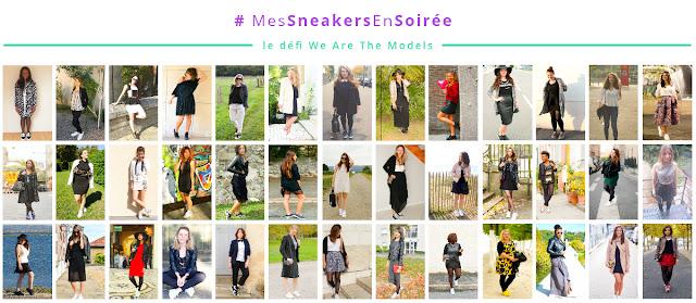 http://www.wearethemodels.co/feeds/#MesSneakersEnSoirée