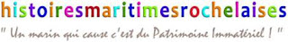 http://www.histoiresmaritimesrochelaises.fr/navire/langoumois-0?type=recit&nodeid=471#contenu
