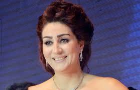 وفاء عامر ترفض العمل مع خالد يوسف: سقط من نظري (فيديو)