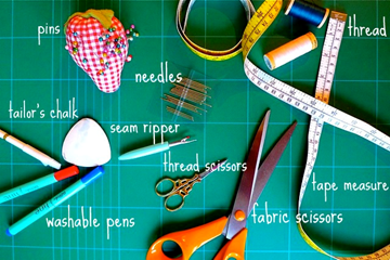 American Craft Stores Wiki