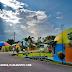 Destinasi Desa Wisata Rumah Teletubbies (Dome) Yogyakarta