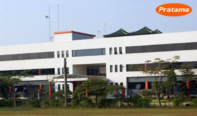 Kesempatan Kerja Karyawan PT Pratama Abadi Industri | Posisi: HS Leader, Internal Staff PFC, Secretary