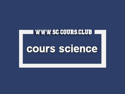 Docs projet tutoré METHODOLOGIE DE LA RECHERCHE  pour stu/svi s6 pour les etudiants faculté des sciences science de stu S6 par cours science exerice examens tp td pdf gratuit,