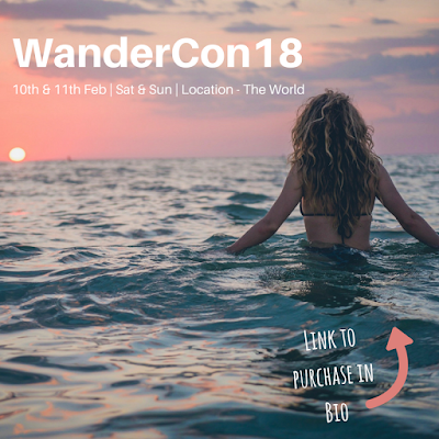 https://www.eventbrite.com/e/wandercon2018-online-conference-you-can-attend-anywhere-in-the-world-tickets-41401791874?aff=30&afu=151453463613
