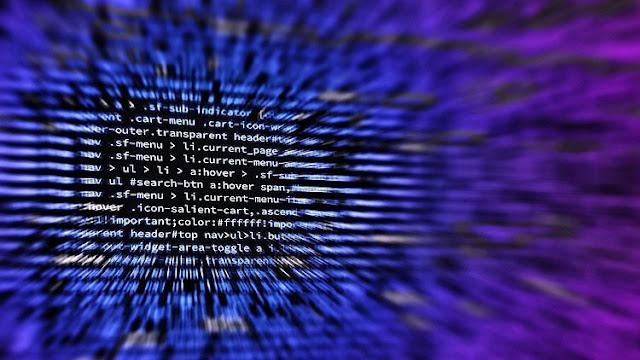 """""""Hackean"""" los datos de 34.000 clientes de uno de los mayores laboratorios médicos"""