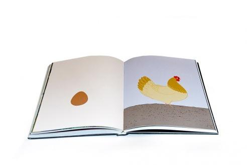 libri per incoraggiare bambini a parlare
