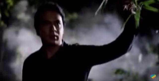 MUST WATCH: Fan-Made Video Of The Trilogy Lobo, Imortal & La Luna Sangre Trailer