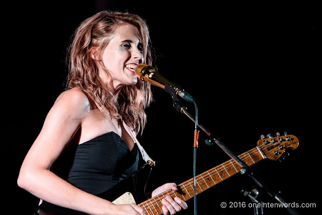 Bossie at Riverfest Elora Bissell Park on August 19, 2016 Photo by John at One In Ten Words oneintenwords.com toronto indie alternative live music blog concert photography pictures
