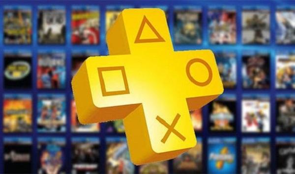 تخفيضات PS Plus Specials انطلقت الآن على متجر PlayStation Store و خصومات لغاية 80% ، إليكم تفاصيلها..