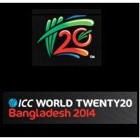 t20 world cricket 2014