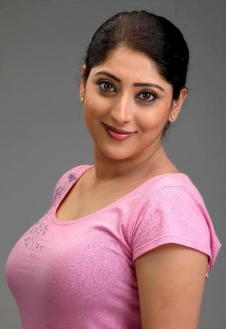 Laksmi hotmalayalamcinema in blouse