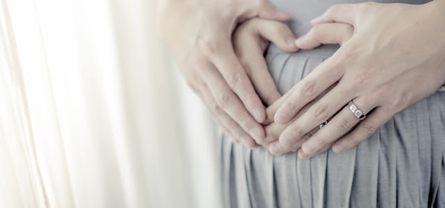 7 Manfaat Jus Wortel ! Baik Untuk Ibu Hamil, Kecerdasan Otak Hingga Kecantikan