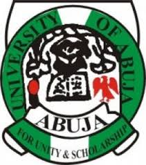 UNIABUJA Announces Resumption Date For 2017/2018 Session