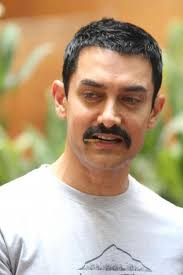 Bollywood Actors Aamir Khan Upcoming Movies List 2016, 2017, 2018 Mt Wiki, Dangal, wikipedia, koimoi, imdb, facebook, twitter news, photos, poster, actress updates