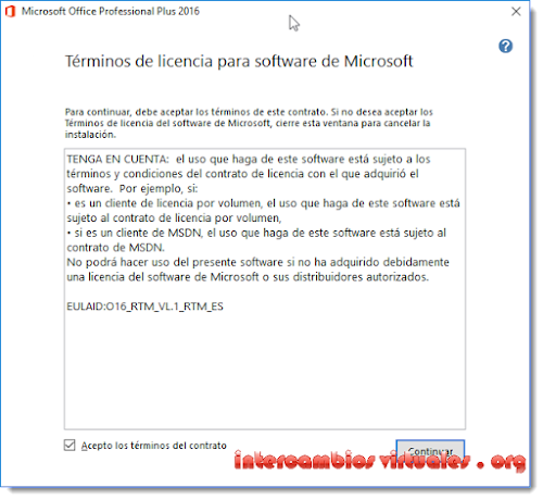 SW_DVD5_Office_Professional_Plus_2016_64Bit_Spanish_MLF_X20-42457-intercambiosvirtuales.org-01.png