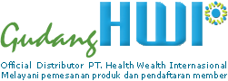 Health Wealth International