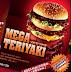 5 Menu Makanan McDonalds Yang Pelik Di Luar Negara