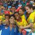 Judoca amazonense representa Manaus em competição nacional