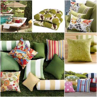The TomKat Studio: {HomeGoods} Adding Color with Outdoor ...