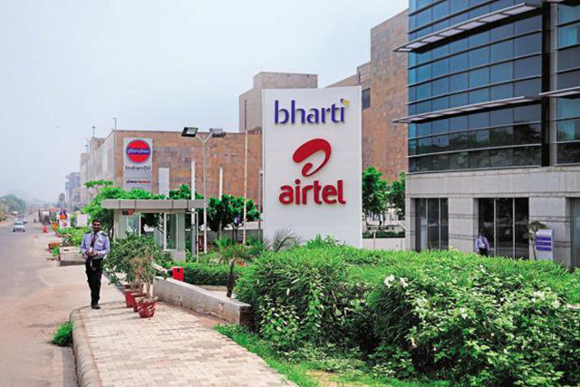 Telenor-India-s-Bharti-Airtel-Acquisition
