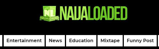 Latest Naija Music Sites to Download Music Free