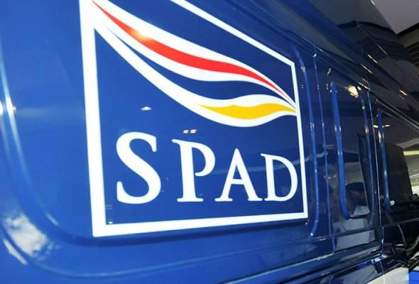 Kakitangan Harap Kerajaan Tidak Bubar #SPAD
