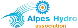 http://alpes-hydro.com/