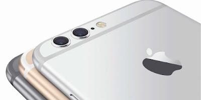 camera kep tren iphone 7 plus