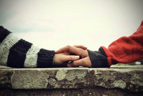 Đừng nên tùy tiện nói lời yêu