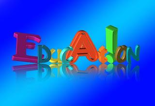 Pendidikan Karakter adalah Poros Perbaikan Pendidikan Nasional