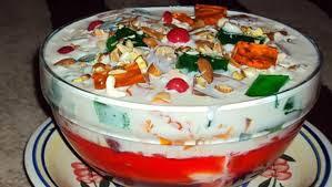 lazeez aur umda lab-e-shireen recipe in urdu