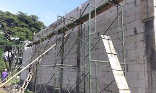 Kontraktor Malang, Kontraktor Bangunan, Kontraktor Rumah di Malang, Jasa Renovasi Rumah