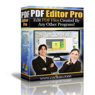Cad kas pdf editor 4. 5 free download.