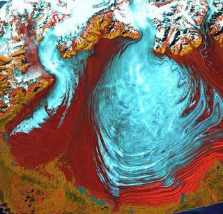 ستون صورة مدهشة لكوكب الأرض من الأقمار الصناعية 39.jpg