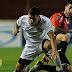 Argentinos Juniors venció a Independiente en un partidazo
