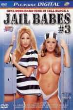 Jail Babes 3 2006