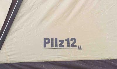 キンバルジャパン pilz12