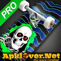 Skateboard Party 2 MOD APK unlimited money & unlocked