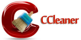 Download Utility CCleaner 5.40.6411