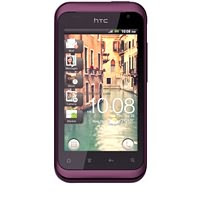 HTC-Rhyme-Price-Pakistan