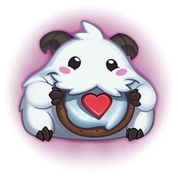 Billedresultat for poro lol
