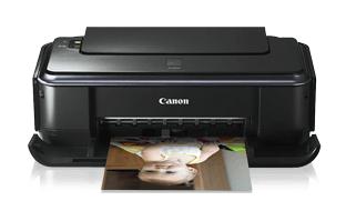 Canon PIXMA iP2600 Driver Download, Printer Review all